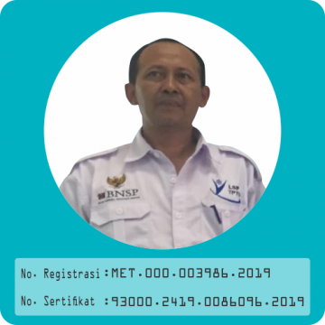 Ir. Zaki Abdul Wahid